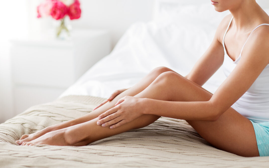 Laser Hair Removal Guide: Pre and Post Care