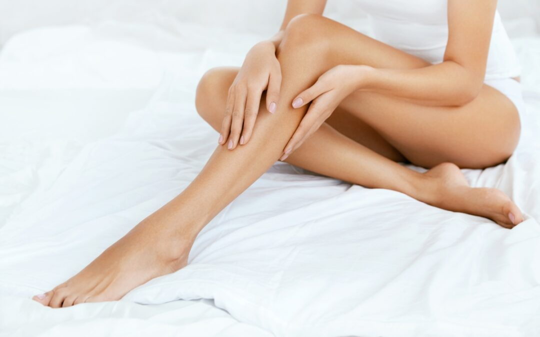 Why You Should Consider Getting Laser Hair Removal